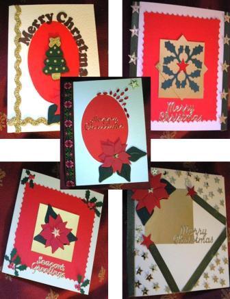 christmas-card-montage-ed.jpg
