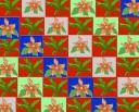 copy-of-back-ground-papers-for-blog-holly-and-poinsettia.jpg