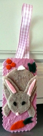 bunny-tag.jpg
