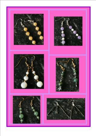 earring-photos-for-blog-ed.jpg