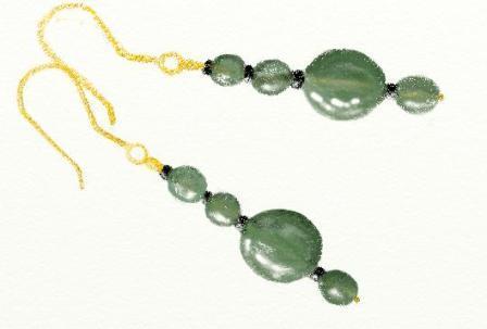 earrings-green-ed.jpg