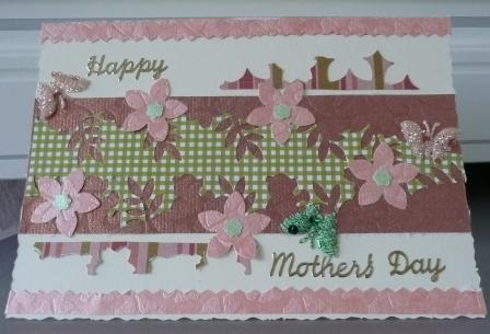 pink-and-green-mothers-day-card.jpg