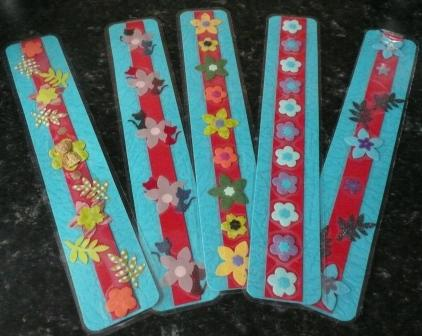 set-of-flowery-bookmarks.jpg
