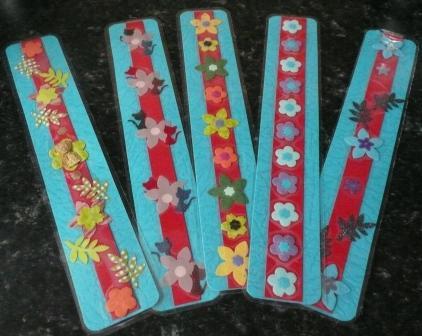 set-of-flowery-bookmarks.jpg