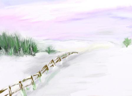 snowy-landscape-ed.jpg