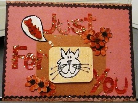 cat-card-5.jpg