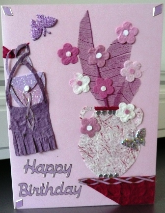 girly-card-2.jpg