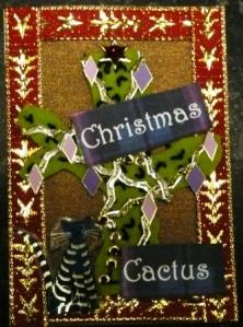 christmas-cactus-atc