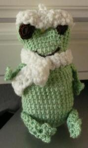 french-frog-2