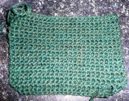 3rd-crochet-scarf
