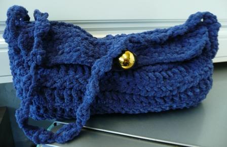 blue-bag-front