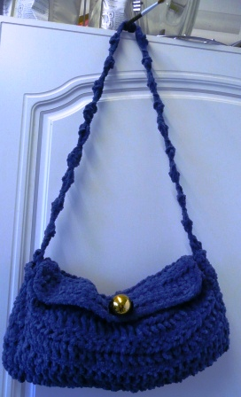 blue-bag-shorter-strap